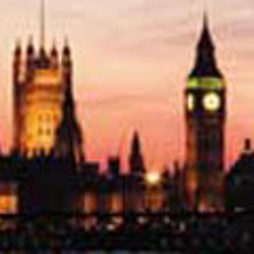 teaching in london teacher testimonial amy
