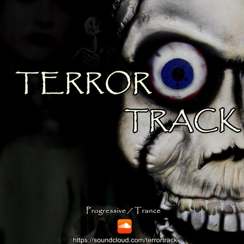 Other world set TERROR TRACK