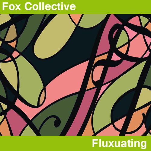 Fluxuating