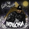 The Underachievers *Indigoism* 6th Sense produced by The Entreproducers