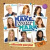 Had Me @ Hello - Luke Benward