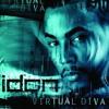 120 - 92 DON OMAR-DIVA VIRTUAL (DJ SHAKE DOWN SALSA)
