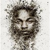 Kendrick Lamar - Backstreet Freestyle (I'm Ghostin' Remix)