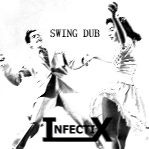 Swing Dub