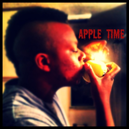 Apple Time