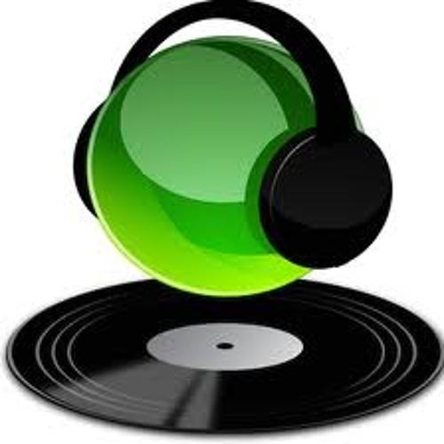 DJ Mandraks Episode 001 @ Studios djban.com.br - 01-02-2013