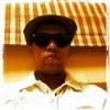 Gusto Kitang Makilala by Buboy Barwado with DBCYC Pasil