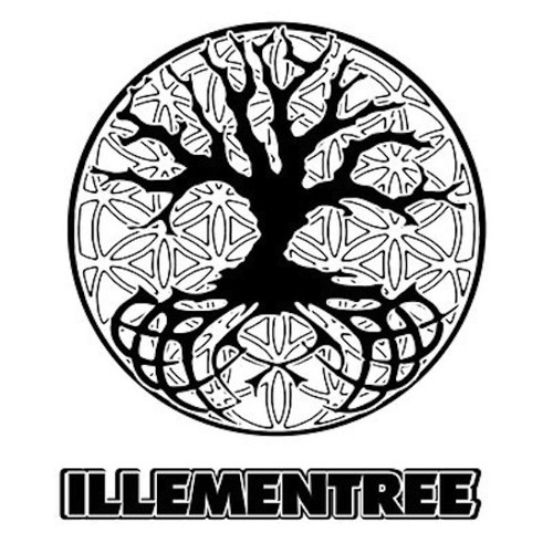 illementree - Come With Me