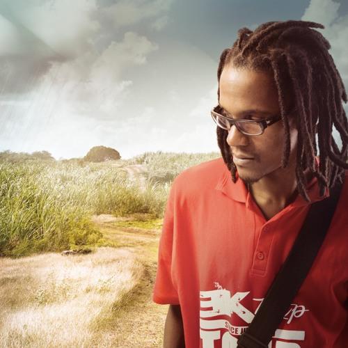 Esy Kenenga - Lov Adan Tchè Mwen (TitonyBMK)