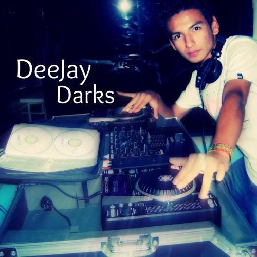 VERANO MIX PLAYERO 2013 DeeJay Darks (DJ DARKS)[TL-MIX] 13'