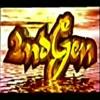 2ndGen - M-track 02