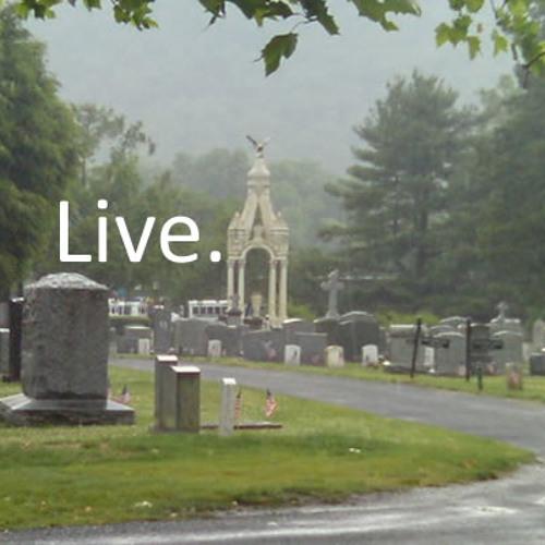 unlived lives