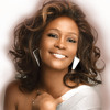 I'm Every Woman (Whitney Houston Tribute)