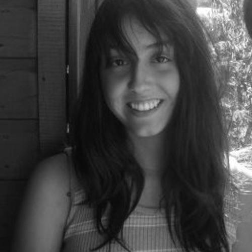 En la habitacion - version propia Francisca Lazo