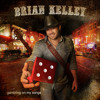 Brian Kelley - Gambling on my songs Album Preview