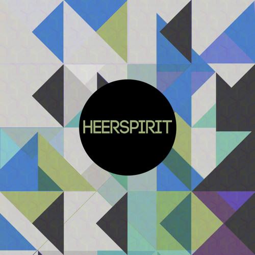 HeerSpirit - Bal
