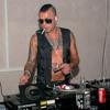 Superstar DJ Keoki live on www.mixtube.dj (see description for complete download)