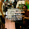 DJ Rupture- 1100/2200 cumbia mix excerpt- DL LINK IN DESCRIPTION mp3
