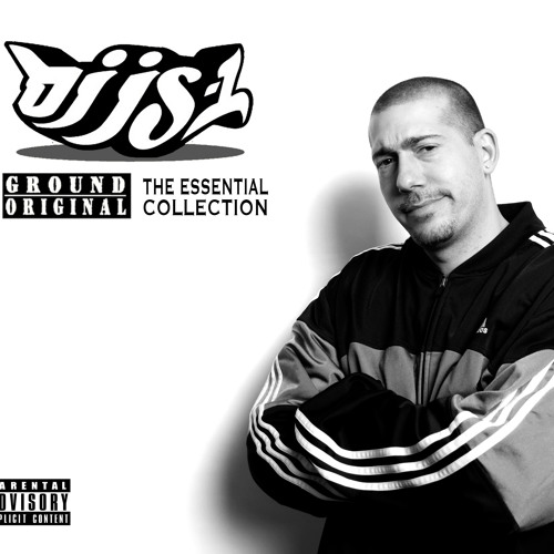 DJ JS-1 - Like This (feat Large Pro & PMD)