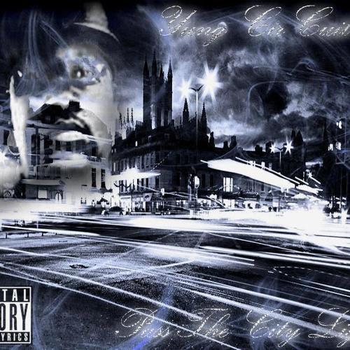 Pass Da City Lights Official- Yung CirCuit