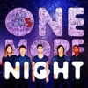 Lagu Original- Maroon 5 - One More Night