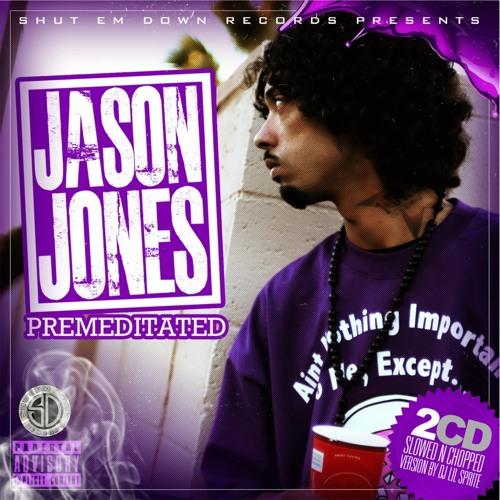 Jason Jones Ft O.C. - Kill Dat Hoe pro by Weso G (mixed & mastered by t-mayne)