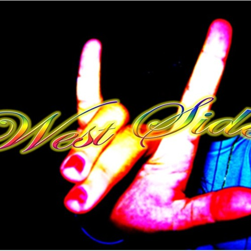 Go Pato by (West Side)