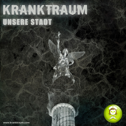 Unsere Stadt (Tunnel Party Mix)