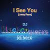 DJ ElectroShocks - I See You (Jutty Ranx) Live House Remix