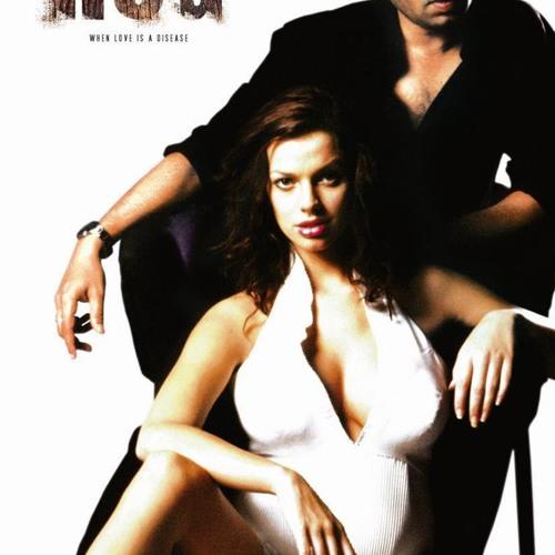 Maine Dil se Kaha - movie Rog (2005) full song  [HD]