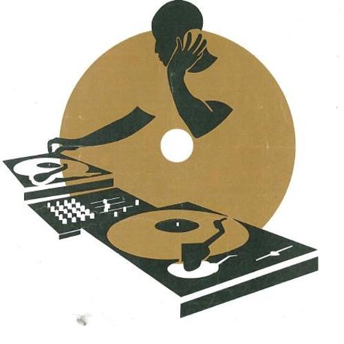Ghetto Funkin (R18 Lyrics). Jan 2013 (Jay D's Radio Mix)