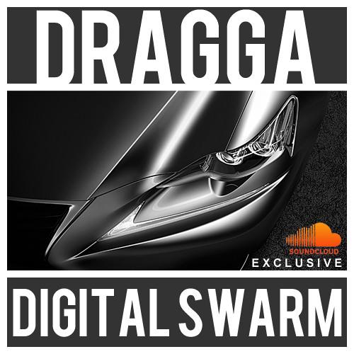 Digital Swarm
