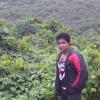 03 east indian masala
