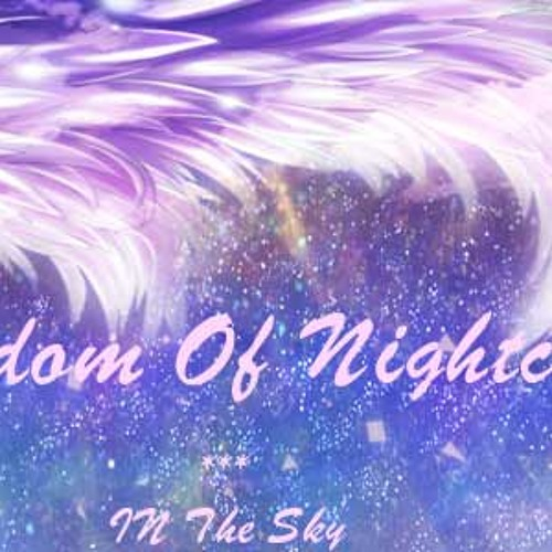 Kingdom of Nightcore