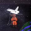 BB23: Lykta - Debris [previews]