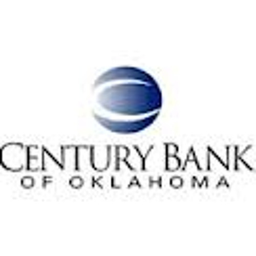 Century Bank of Oklahoma