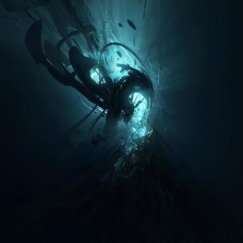 Kawon - Under The Surface (Original Mix)