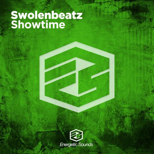 Swolenbeatz - Showtime