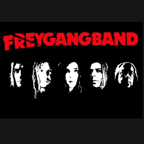 Freygang Band