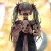 【Maaya】(Piano Ver.) 初音ミク (Hatsune Miku) - からくりピエロ (Karakuri Pierrot)