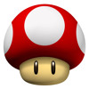 Avicii - Levels (Super Mario Remix) - [Gaming Edition]