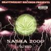 JINDUA (SNOOP DOGG STYLE) - NASHA 2000 DJ HMD Feat. Hans Raj Hans
