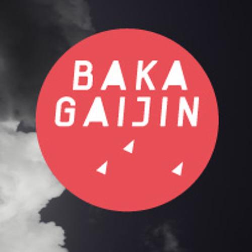 Baka Gaijin Podcast 002 by Sello