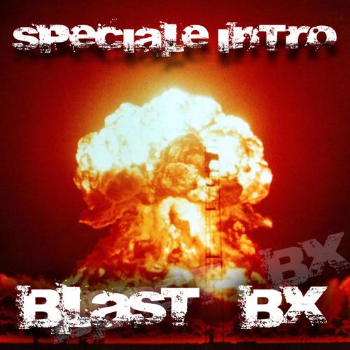 Mimaniac - SPECIAL INTRO - BLAST BX
