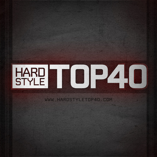 Hardstyle Top 40 Intro