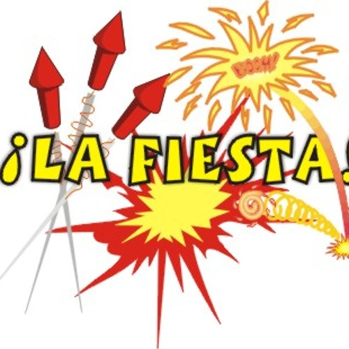 Dj Rallye & Dj Press feat. Maria - La Fiesta (DJ VECI REMIX)