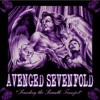 Avenged Sevenfold - To End the Rapture Cover somente a intro
