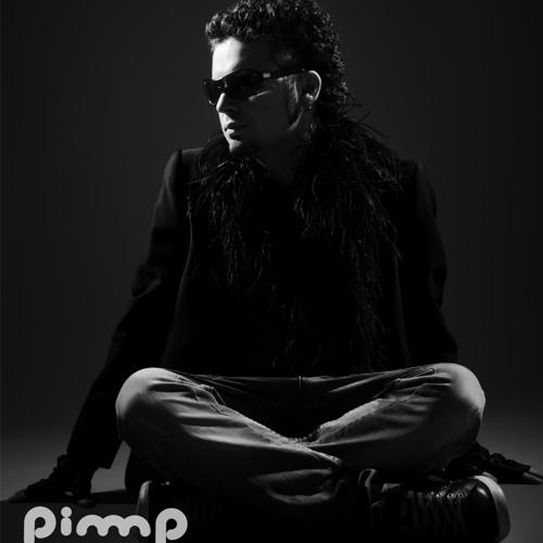 PIMP - LoveSong