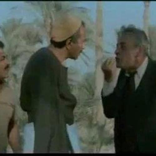 """تتر نهاية فيلم """"البدايـة"""" - موسيقي عمار الشريعي"""