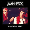 AMIN PECK - Suicidal (DISCO VERSION) - Italo Disco 1984